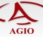 Rent a car Agio
